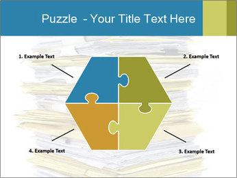 0000071996 PowerPoint Templates - Slide 40