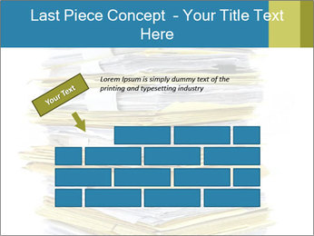 0000071996 PowerPoint Template - Slide 46
