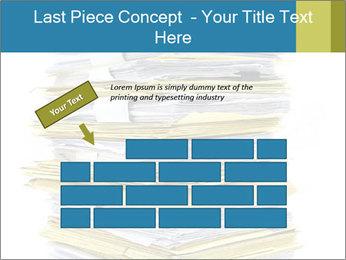 0000071996 PowerPoint Templates - Slide 46
