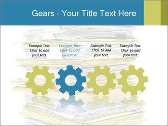 0000071996 PowerPoint Templates - Slide 48