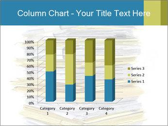 0000071996 PowerPoint Templates - Slide 50
