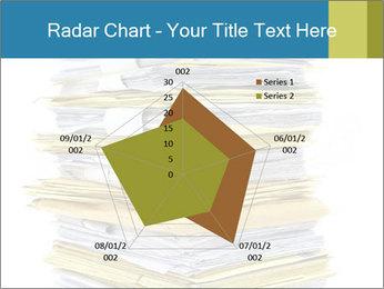 0000071996 PowerPoint Templates - Slide 51