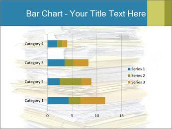 0000071996 PowerPoint Templates - Slide 52