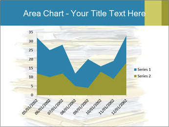 0000071996 PowerPoint Templates - Slide 53