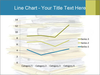 0000071996 PowerPoint Templates - Slide 54