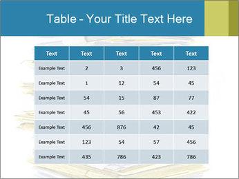 0000071996 PowerPoint Templates - Slide 55