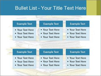 0000071996 PowerPoint Templates - Slide 56
