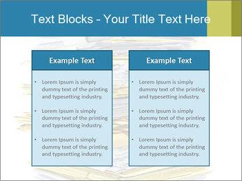 0000071996 PowerPoint Templates - Slide 57