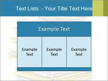 0000071996 PowerPoint Templates - Slide 59