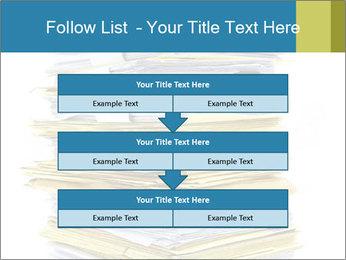 0000071996 PowerPoint Templates - Slide 60