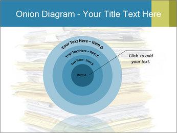0000071996 PowerPoint Templates - Slide 61
