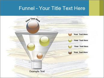 0000071996 PowerPoint Templates - Slide 63
