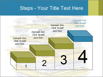 0000071996 PowerPoint Template - Slide 64