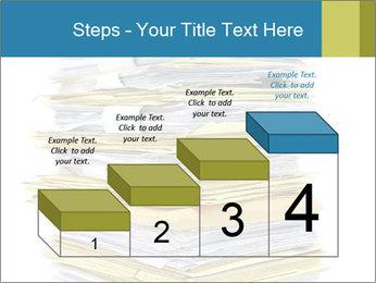 0000071996 PowerPoint Templates - Slide 64