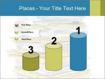 0000071996 PowerPoint Templates - Slide 65