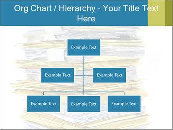 0000071996 PowerPoint Templates - Slide 66