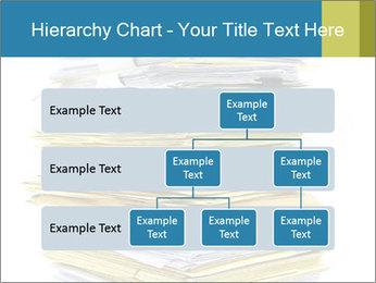 0000071996 PowerPoint Templates - Slide 67