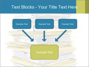 0000071996 PowerPoint Templates - Slide 70