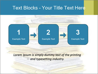 0000071996 PowerPoint Template - Slide 71