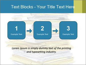 0000071996 PowerPoint Templates - Slide 71