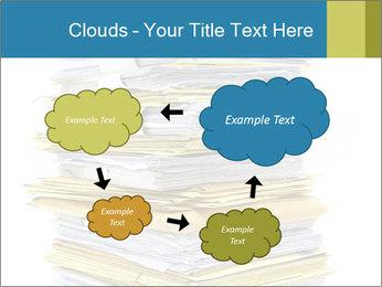 0000071996 PowerPoint Templates - Slide 72