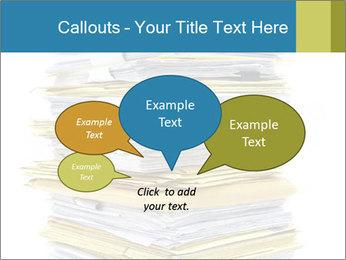 0000071996 PowerPoint Templates - Slide 73