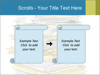 0000071996 PowerPoint Templates - Slide 74