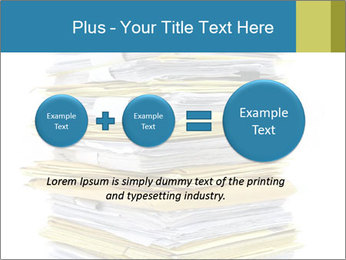 0000071996 PowerPoint Template - Slide 75