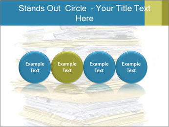 0000071996 PowerPoint Template - Slide 76