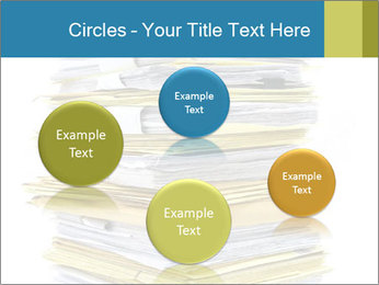 0000071996 PowerPoint Templates - Slide 77
