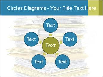 0000071996 PowerPoint Templates - Slide 78