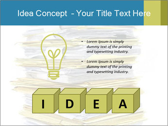 0000071996 PowerPoint Template - Slide 80
