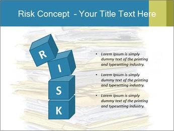 0000071996 PowerPoint Templates - Slide 81