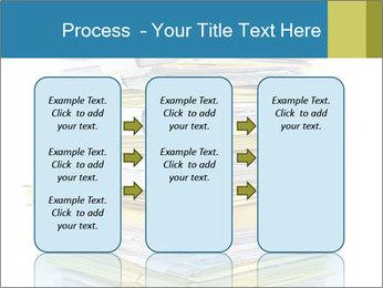 0000071996 PowerPoint Templates - Slide 86