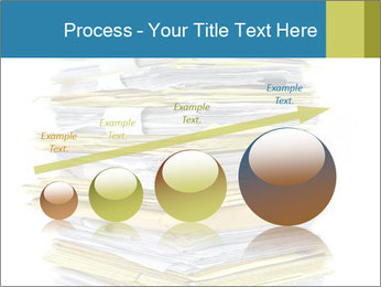 0000071996 PowerPoint Template - Slide 87
