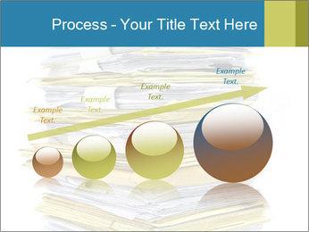 0000071996 PowerPoint Templates - Slide 87