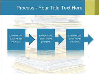 0000071996 PowerPoint Templates - Slide 88