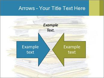 0000071996 PowerPoint Templates - Slide 90