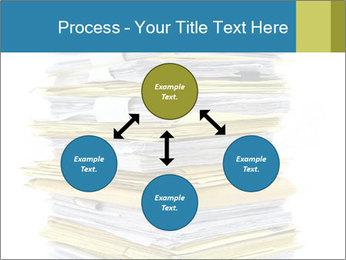 0000071996 PowerPoint Templates - Slide 91