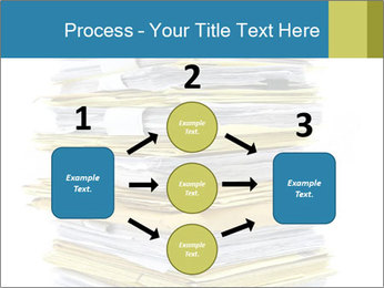 0000071996 PowerPoint Templates - Slide 92