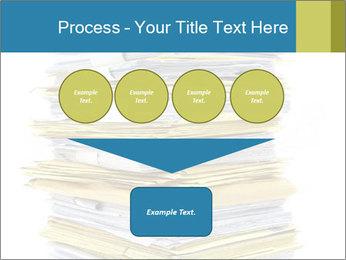 0000071996 PowerPoint Templates - Slide 93