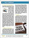 0000071996 Word Templates - Page 3