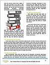 0000071996 Word Templates - Page 4