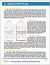 0000071996 Word Templates - Page 8