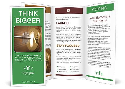 0000071997 Brochure Template