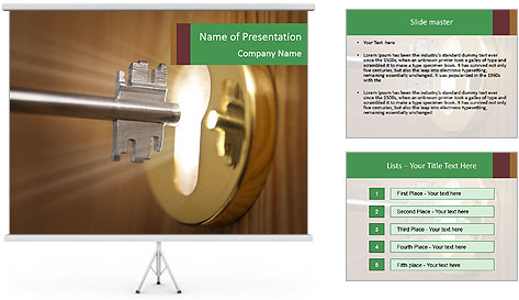 0000071997 PowerPoint Template