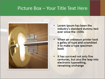 0000071997 PowerPoint Template - Slide 13