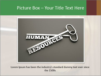 0000071997 PowerPoint Template - Slide 15