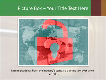0000071997 PowerPoint Template - Slide 16