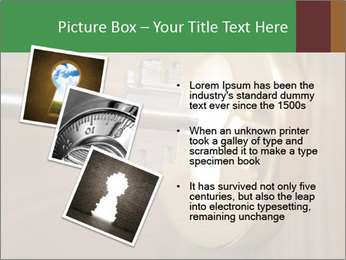 0000071997 PowerPoint Template - Slide 17